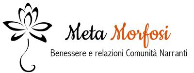 Associazione di promozione sociale Meta Morfosi | Teatro di Playback, Biosistemica, Psicodramma, Shiatsu